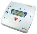 1 ) DESFIBRILADOR AED FRED EASY STD